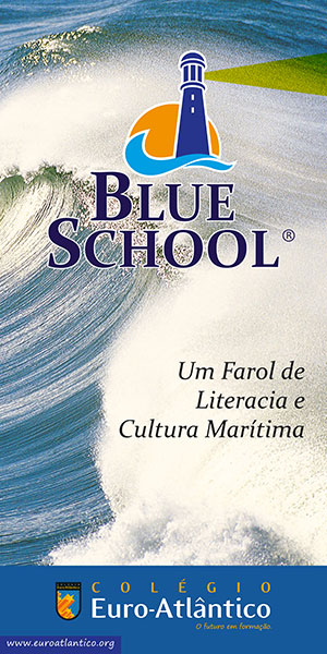 cartaz-blueschool-pt.jpg